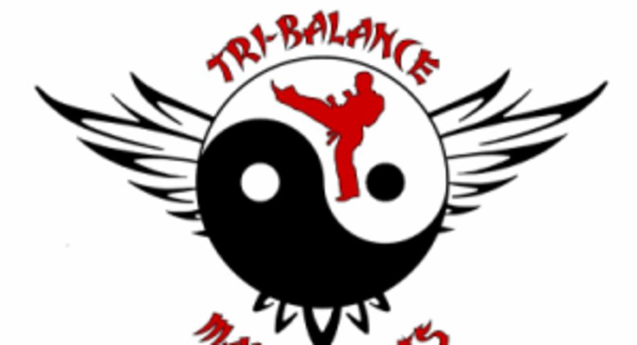 Have Faith Community Development Corporation Tri Balance